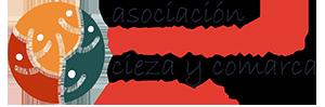 Logotipo AFEMCE
