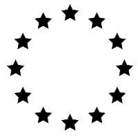 Programa Euroempleo