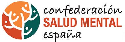Federacion de Salud Mental España