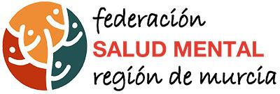 Federacion de Salud Mental Murcia