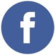 Facebook de  AFEMCE