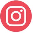Instagram de  AFEMCE